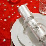 cenas de navidad en granada