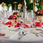 El grupo de restaurantes genil esta preparado para todo tipo de eventos como,bodas,comuniones,bautizos,grupos turisticos,y mucho mas