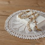 the-rosary-1756636_1920