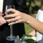 bodas restaurantesgenil.com