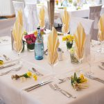 wedding-table-1174135_1920