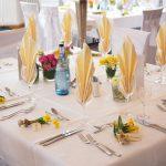 wedding-table-1174135_1920